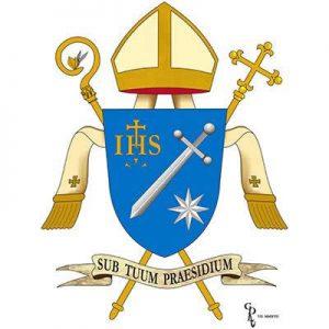 Logo Diocesi di Macerata